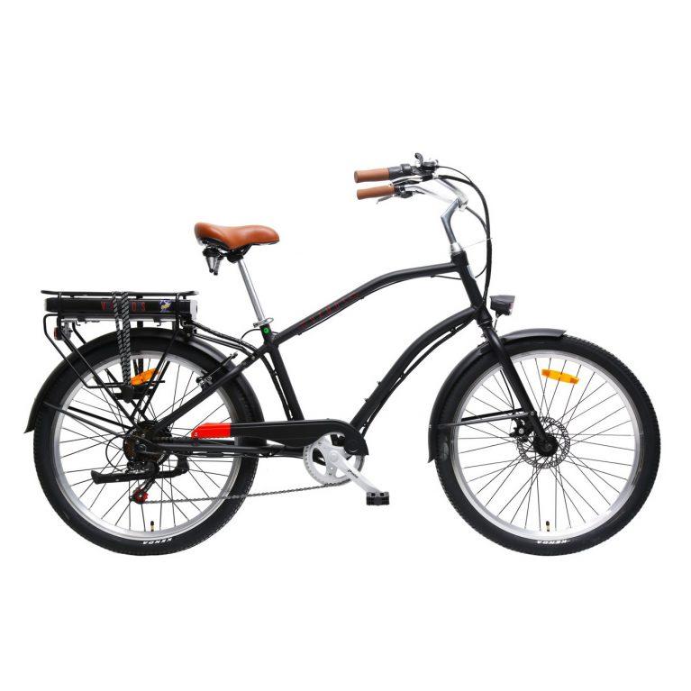 1 La Fiesta Vamos E Bike Bondi Junction Sydney Eastern Suburbs Nsw Australia 2