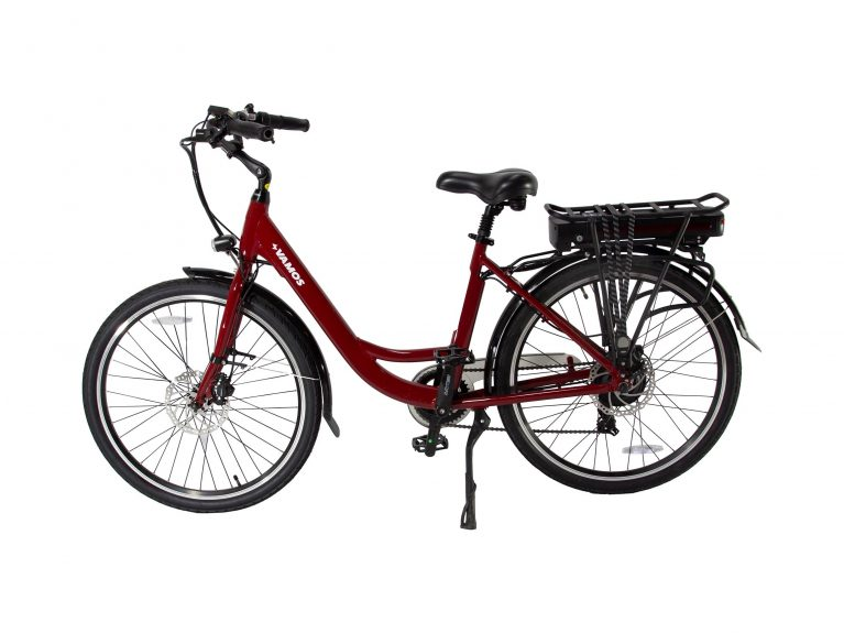 250w Motor Battery Motor Powered Bikes Eastern Suburbs Sydney