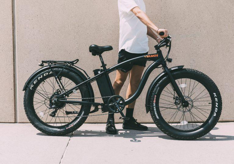 500 Watt E Bikes Coogee Brisbane Qld Australia