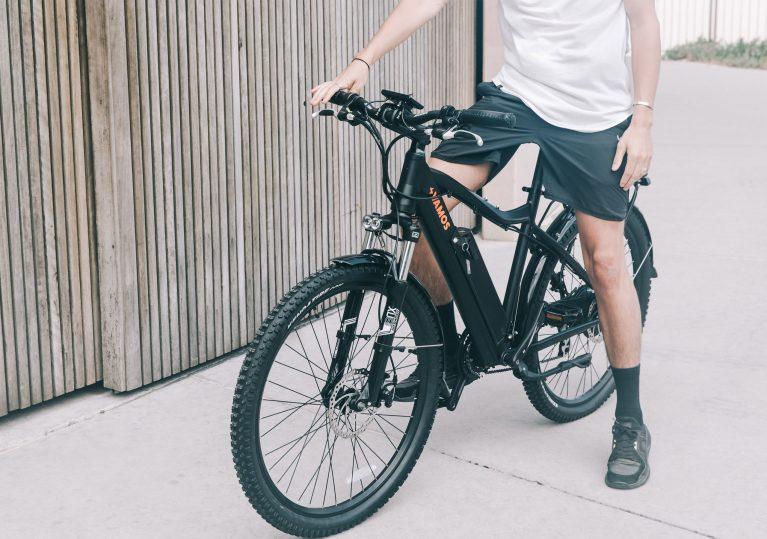 500 Watt E Bikes Melbourne Brisbane Qld