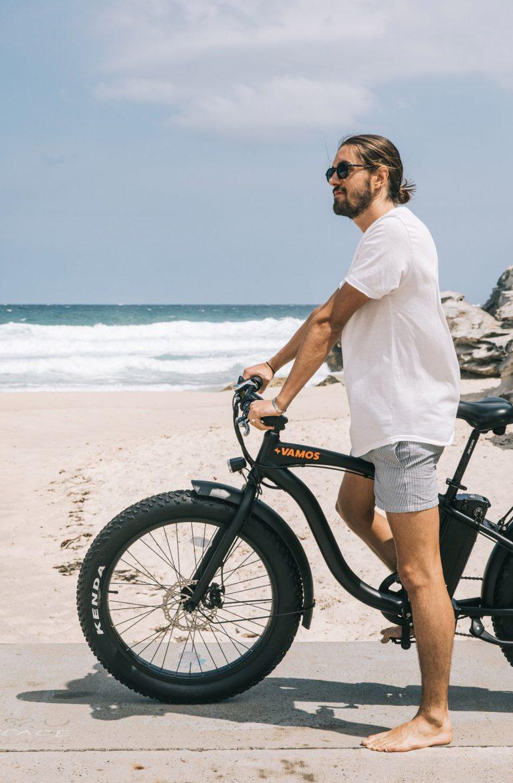 500 Watt E Bikes Melbourne Vic Australia