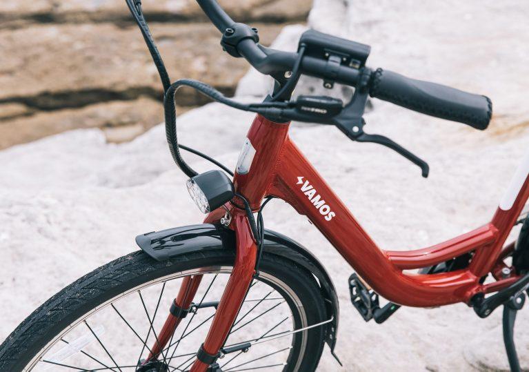 E Bikes Sydney Nsw Australia