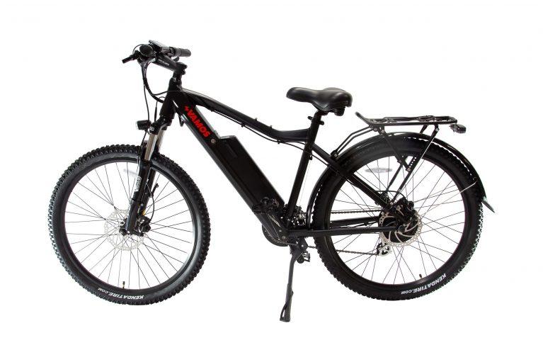 High Powered 500 Watt Motor E Bikes Sydney Nsw Australia