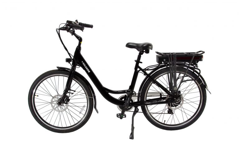 Leading Quality 250 Watt Electric Bicycle Eastern Suburbs Sydney