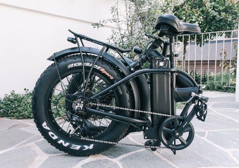 Motorised Rechargeable Bikes Sydney Nsw Australia