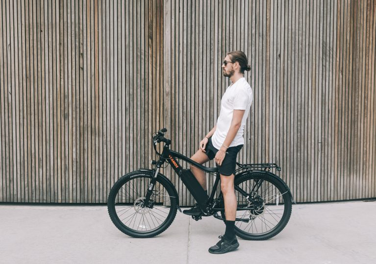 Powerful Electric Bikes Melbourne Brisbane Qld