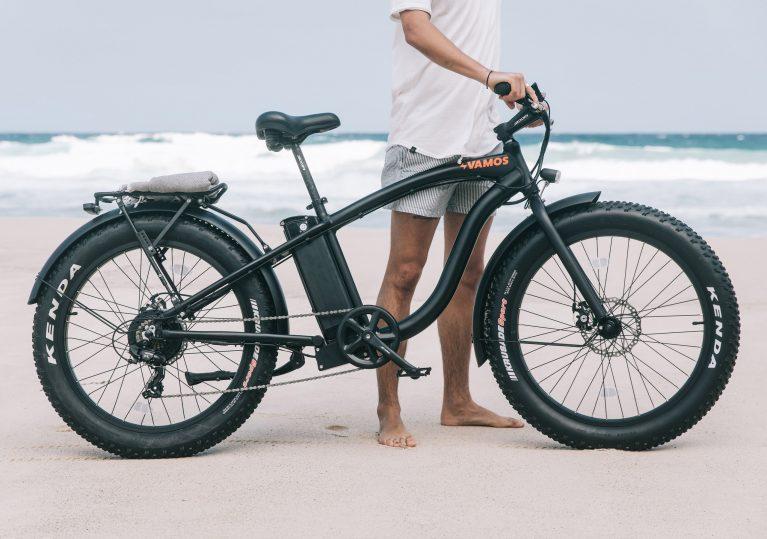 Quality Australian E Bike Brand Online