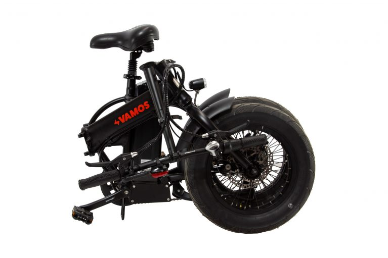 Quality Foldable E Bike Eastern Suburbs Sydney Nsw