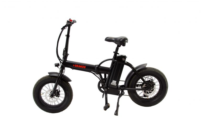 Top Collapsible Electric Bike Sydney Nsw
