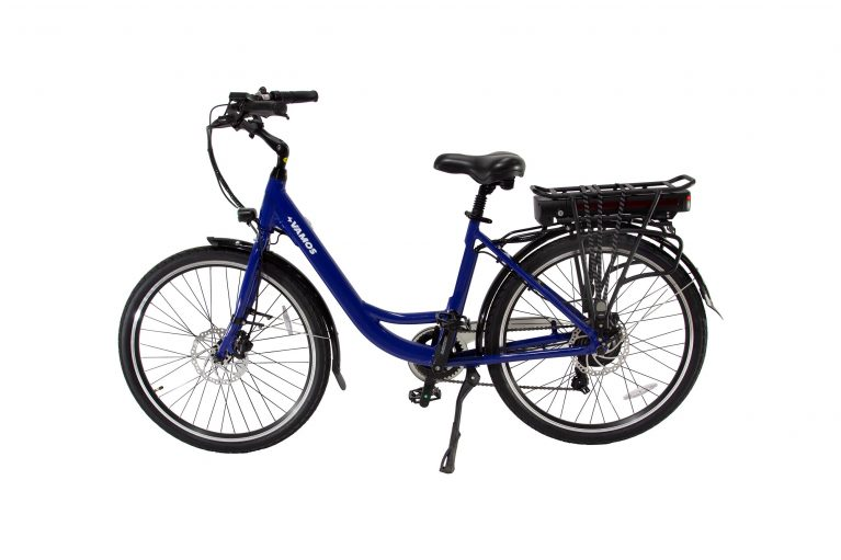 Top Affordable 250w Mortised E Bike Eastern Suburbs Sydney Nsw