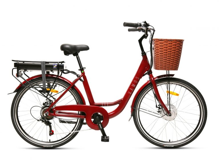 Affordable Bondi Beach E Bikes Online