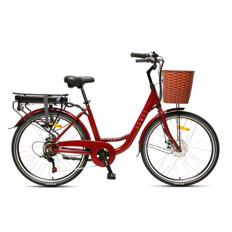 Affordable Bondi Beach E Bikes Online