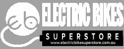 Vamos E Bikes Sydney Nsw Australia