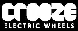 Vamos Electric Bikes Sydney Nsw Australia